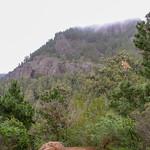 Órganos-Höhenweg thumbnail