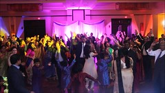 Indian Wedding DJs: The magicians to whip up a successful wedding! (breet3) Tags: indian wedding djs