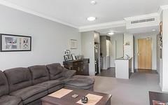 4601/141 Campbell Street, Bowen Hills Qld