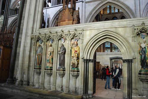 Солсберійський собор, Англія InterNetri United Kingdom 394