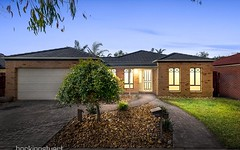 16 Formby Place, Cranbourne VIC