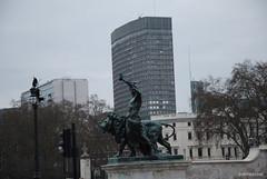 Меморіал Вікторії Лондон InterNetri United Kingdom 0517