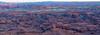 Canyonlands Pano (CEBImagery.com) Tags: landscape utah canyonlands panorama
