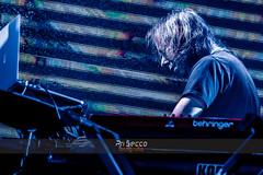 StevenWilson_byPriSecco-2703 (Pri Secco) Tags: 2018 cariocaclub concert heavyworld live priseccofotografia steven wilson stevenwilson