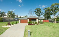 86 South Street, Medowie NSW