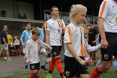 """HBC Voetbal • <a style=""""font-size:0.8em;"""" href=""""http://www.flickr.com/photos/151401055@N04/42402742531/"""" target=""""_blank"""">View on Flickr</a>"""