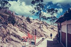L1014740 (javier1003) Tags: bw bogotá colombia callebw paisaje paisajecampo urbana blancoynegro street streets