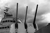 "HMS Belfast (30) (Andrew ""MuseumAndy"" Boehly) Tags: ships ship warship cruiser lightcruiser hmsbelfast royalnavy navy london england imperialwarmuseum iwm"