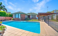 5 Jasmine. Place, Umina Beach NSW