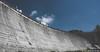 Barrage de Plan d'Aval (Quentin Douchet) Tags: barragevoûte edf renewableenergy archdam barrage barragedeplandaval dam enr énergierenouvelable