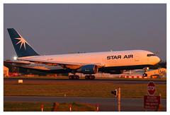 IMG_9649 (b318isp) Tags: eidw dublinairport oysrp star air boeing 767232bdsf 767