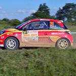 "Iseum Rallye 2018 Tim Gábor <a style=""margin-left:10px; font-size:0.8em;"" href=""http://www.flickr.com/photos/90716636@N05/42451952711/"" target=""_blank"">@flickr</a>"