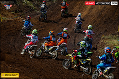 Motocross_1F_MM_AOR0128