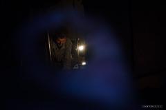 Vallee du Draa © Sophie Bigo - SBGD 2018-14 (SBGD_SophieBigo) Tags: photography artdirector freelance sophiebigo maroc trip travelphotography traveler trek morocco light