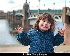Photo accepted by Stockimo (vanya.bovajo) Tags: stockimo iphonegraphy iphone beautiful children real people portrait cute girl grimacing grimace crazy face faces amusement amusements fun funny happy happiness smile smiling toddler alone outdoors outdoor warm clothes cloudy caucasian