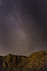 _DSC7320 (andrewlorenzlong) Tags: joshua tree national park joshuatree joshuatreepark joshuatreenationalpark california desert