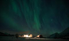 DSC_7412 (ro6226) Tags: nst nikon travel norvegia norway norge auroraboreale auroraborealis