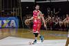 23 (diegomaranhaobr) Tags: botafogo caxias do sul nbb fotojornalismo esportivo diego maranhão basquete basketball