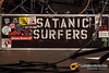 Satanic Surfers-1-38 (LaMusicaRock.com) Tags: desideriafogliata circolomagnolia satanic surfers