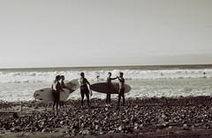 (•●•seelentierchen•●•) Tags: surf surfer surfing sea beach laspalmas grancanaria lascanteras dreamers