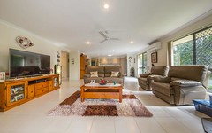9. Amy Court, Goonellabah NSW
