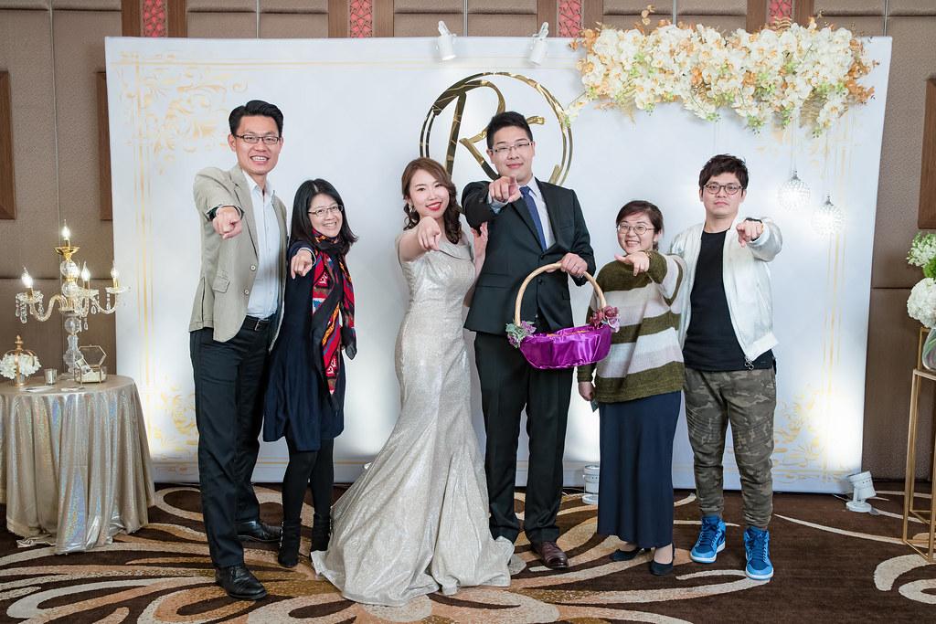 湘金廳,新竹彭園,彭園婚攝,新竹彭園婚攝,婚攝卡樂,Rich&Rain65