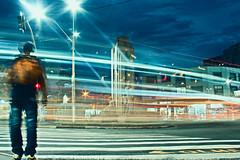 Ruas de Campinas (Saan Martins) Tags: street streetphotography streetpic nightphotography nightphoto nightlights urbanphotography urbanphoto longexposure longexposurephotography longaexposição fotografianoturna fotografiaurbana fotografiaderua fotoruacampinas canon canonbr