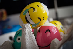 Easter Smiles (r_a_d_i_c_h) Tags: мшаҧы easter զատիկը великден påke húsvét lễphụcsinh πάσχα აღდგომა påske פסחא paskah pascua pasqua jastrë 復活節 부활절 paosje velykos jesusdaaztsą́ą́dę́ę́'náádiidzáhígíí bééhániih ostern pasen paasfeest pâques paak عیدپاک wielkanoc pascha świąty páscoa paşti васкрс veľkánoc veľkonočnésviatky paskongpagkabuhay oschtere великдень pääsiäinen pâque peaske velikonoce påsk pasko 復活祭 smiles smile russia russian ru russain русский порусски россия яйца egg 2018