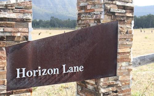 5 Horizon Lane, Pokolbin NSW
