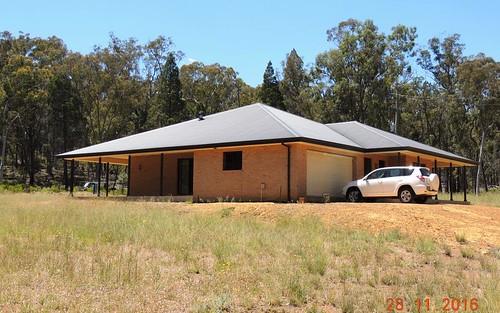 403 Timor Road, Coonabarabran NSW