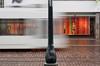 Archivo3200450-2.jpg (xavier.rafanell) Tags: selvanegra vies tranvies alemanya fanals ferroviari terrestre comunicacions llocs comerç botigues arquitectura freiburg carrers transports cienciatecnica electricitat