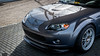 Mazda MX-5 NC photoshoot (3 of 48) (king13thnl) Tags: blauw mx5 nc miata mazda prht rpf1 enkei roadster