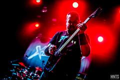 Xentrix - live in Metalmania XXIV fot. Łukasz MNTS Miętka-7