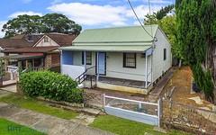 17 Belmore Ave, Belmore NSW