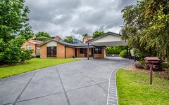 15 Salerno Close, Emu Heights NSW