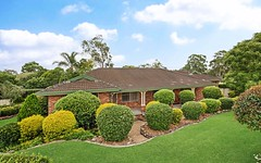 2 Doran Close, Thornton NSW