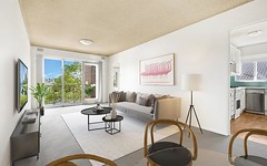 12/63 Oxford Street, Epping NSW