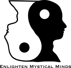 yinyangmetal (Enlighten Mystical Minds) Tags: clothes clothing store online streetwear urban fashion mens womens buy brand shopping summer sale sites designer catalogs ladies for women men brands discount cheap clothings sales order female teen stores unique hip hop wear trendy hoodies shop best apparel clearance stylish all by outfit casual company branding tshirts jackets joggers bomber jacket shorts jeans ribbed boho shirts caps websites portrait