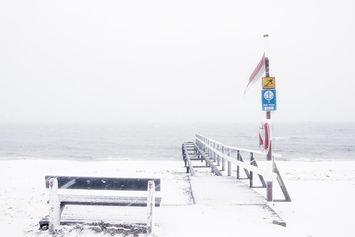 """Winter in Skåne • <a style=""""font-size:0.8em;"""" href=""""http://www.flickr.com/photos/150102734@N08/27164078238/"""" target=""""_blank"""">View on Flickr</a>"""