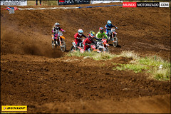 Motocross_1F_MM_AOR0178
