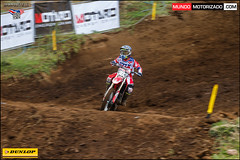 Motocross_1F_MM_AOR0320