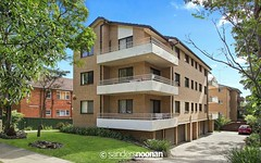 2/20 Oxford Street, Mortdale NSW