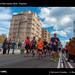 1017_D8C_0344_bis_Marató_Barcelona_2018