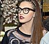 romania gwg (glassezlover_ahgain) Tags: fată doamnă girl glasses romania romanian lady woman femeie româncă ochelari