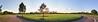 [Group 30]-DSC_2859_DSC_2864-6 images_0000 (Kosta Kondratev) Tags: пушкин pushkin царское село пейзаж