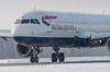 039 (Koto Palych) Tags: самолет авиация аэропорт споттинг полет домодедово aircraft aviation airport spotting flight domodedovo