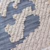 Workspace_-3 (beckytheRD) Tags: gartencraft wallhanging frameloom frameloomweaving funemstudio handwoven handmade rope tapestry wallart walldecor wallweave weaving woventapestry yarn