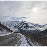 Raquetes de neu a Tavascan thumbnail