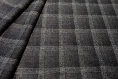 "Ткань костюмная Jil Sander 29-4/353шир.160 см 80% шерсть,20% кашемир 1400 р/м • <a style=""font-size:0.8em;"" href=""http://www.flickr.com/photos/92440394@N04/27331262768/"" target=""_blank"">View on Flickr</a>"