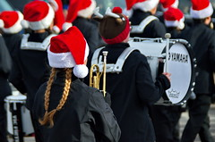 CRUB Fort Macleod Parade 2017 7 (Bracus Triticum) Tags: crub fort macleod parade 2017 people アルバータ州 alberta canada カナダ 11月 十一月 霜月 jūichigatsu shimotsuki frostmonth autumn fall 平成29年 november